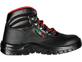 Safety Shoes Classic 8040