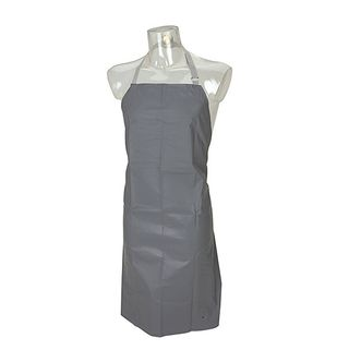 Arc Protection Apron for Welding - Serie N