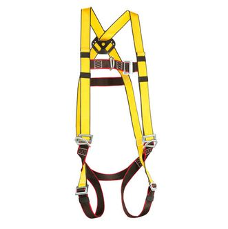 Safety Harness Tropico