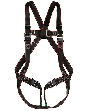 Safety Harness 20 C
