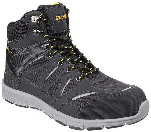 Safety Shoes Stanley Pulse