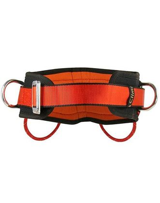 Safety Belt 24-C