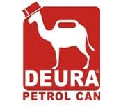 Deura fuel tanks