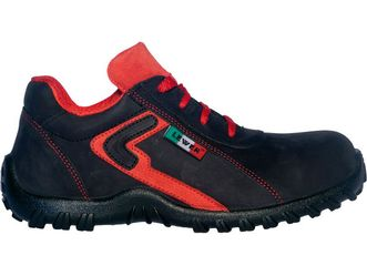 Safety Shoes DS1N S1P