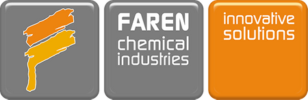 Faren Chemicals industries