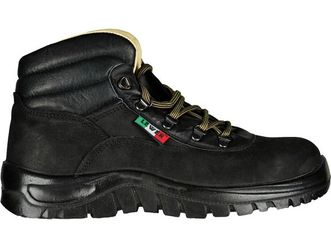 Safety Shoes 2202 S3