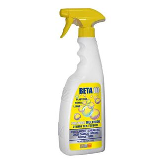 Multipurpose Cleaner BETA 10