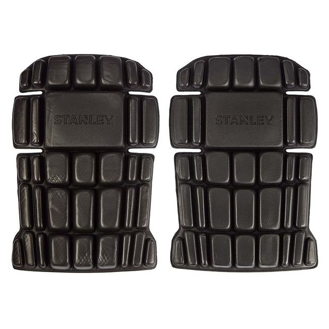Knee Pad Inserts Stanley