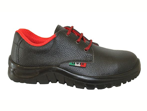 Safety Shoes Classic 27215