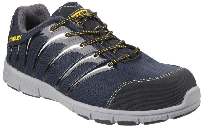 Safety Shoes Stanley Globe